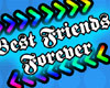 Best Friends Pictures
