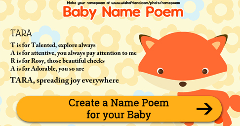 Love Name Poem, Make An Acrostic Name Poem for Your Love