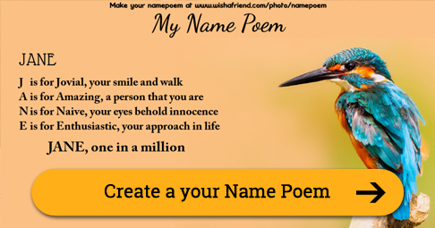 Ballad Poems | Examples of Ballad Poetry