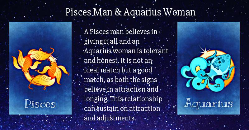 aquarius male dating aquarius female