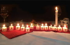 Birthday Quotes For Wife